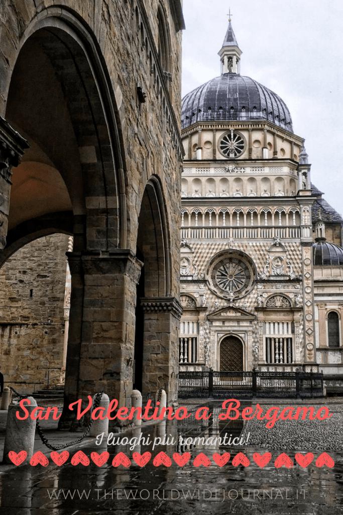 San Valentino a Bergamo