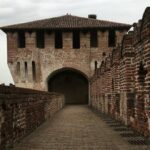 Rocca Soncino