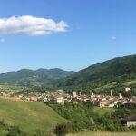 Varzi Oltrepò