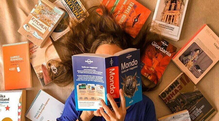 che libro leggere